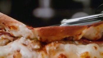 Papa John's Papadias TV Spot, 'Do You Want Cheese' - Thumbnail 3