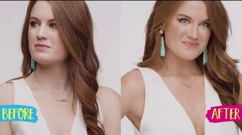 Palm Beach Tan TV Spot, 'Why Brooke Tans'