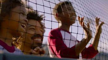HUMIRA TV Spot, 'Baseball Game'