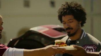 HUMIRA TV Spot, 'Baseball Game' - Thumbnail 1