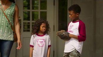 HUMIRA TV Spot, 'Baseball Game' - Thumbnail 3