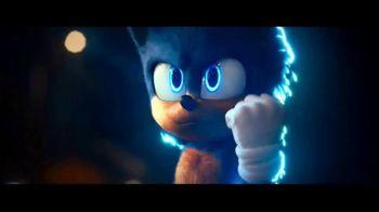 Sonic the Hedgehog - Alternate Trailer 19