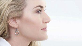 Lancôme Paris Renergie Lift Multi-Action Ultra TV Spot, 'Confianza' con Kate Winselt [Spanish] - 88 commercial airings