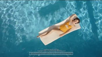 5-Hour Energy TV Spot, 'Two Tropical Tastes, One Tropical Experience' - Thumbnail 10