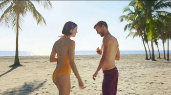 5-Hour Energy TV Spot, 'Two Tropical Tastes, One Tropical Experience' - Thumbnail 6