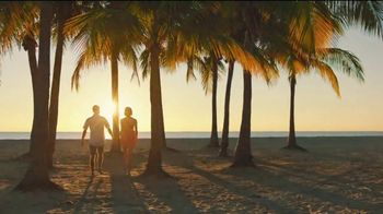 5-Hour Energy TV Spot, 'Two Tropical Tastes, One Tropical Experience' - Thumbnail 9