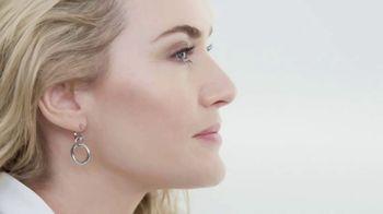 Lancôme Paris Rénergie Lift Multi-Action Ultra TV Spot, 'Confidence' Featuring Kate Winslet