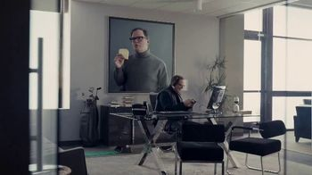 Little Caesars Pizza TV Spot, 'Best Thing Since Sliced Bread: $5' Featuring Rainn Wilson