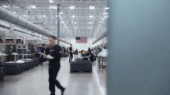 WeatherTech TV Spot, 'Our Factories' - Thumbnail 2