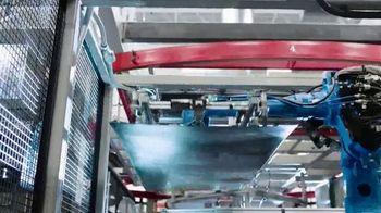 WeatherTech TV Spot, 'Our Factories' - Thumbnail 7