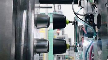 WeatherTech TV Spot, 'Our Factories' - Thumbnail 8