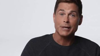 Atkins TV Spot, 'Questions: Peanut Butter Cups' Featuring Rob Lowe - Thumbnail 2