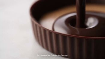 Atkins TV Spot, 'Questions: Peanut Butter Cups' Featuring Rob Lowe - Thumbnail 3