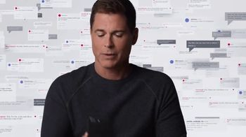 Atkins TV Spot, 'Questions: Peanut Butter Cups' Featuring Rob Lowe - Thumbnail 5