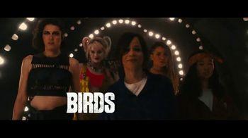 Birds of Prey - Alternate Trailer 51