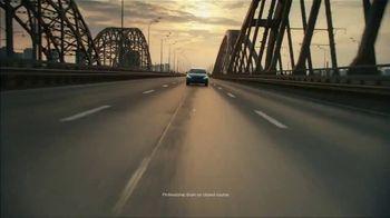 BMW 2 Series Gran Coupe TV Spot, 'Option 2' [T1] - Thumbnail 2