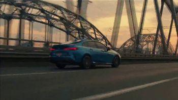 BMW 2 Series Gran Coupe TV Spot, 'Option 2' [T1] - Thumbnail 7