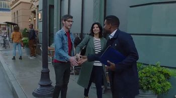 National Association of Realtors TV Spot, 'Look for the R: First Real Home' - Thumbnail 4