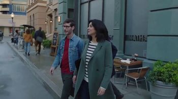 National Association of Realtors TV Spot, 'Look for the R: First Real Home' - Thumbnail 5