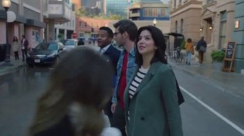 National Association of Realtors TV Spot, 'Look for the R: First Real Home' - Thumbnail 6