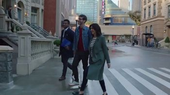 National Association of Realtors TV Spot, 'Look for the R: First Real Home' - Thumbnail 8
