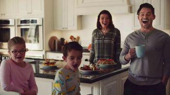 King's Hawaiian TV Spot, 'Build A Better Breakfast With King's Hawaiian' - Thumbnail 10