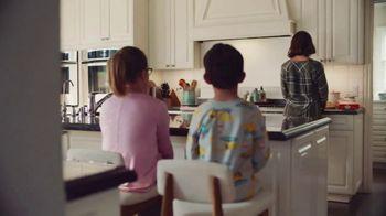 King's Hawaiian TV Spot, 'Build A Better Breakfast With King's Hawaiian'