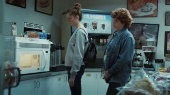 McDonald's McChicken Breakfast Sandwiches TV Spot, 'Wake Up Breakfast' - Thumbnail 5