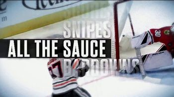 NHL App TV Spot, 'If It's Hockey It's Here' - Thumbnail 2