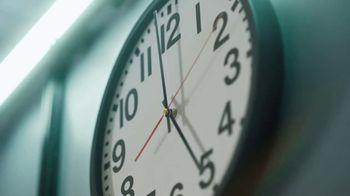 Bojangles' Big Bo Box TV Spot, 'Quitting Time'