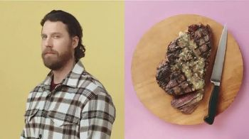 Golden Corral TV Spot, 'Endless Sirloin + Seafood' - Thumbnail 2