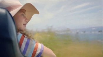 Visit California TV Spot, 'Road Trip' - Thumbnail 2