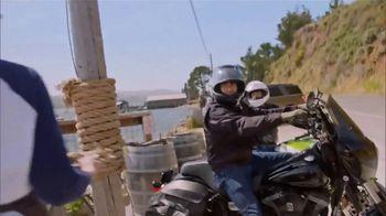 Visit California TV Spot, 'Road Trip' - Thumbnail 4