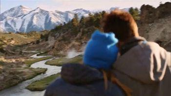 Visit California TV Spot, 'Road Trip' - Thumbnail 5