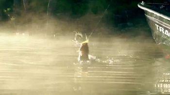 Tracker Boats TV Spot, 'More Than a Boat: $300 Gift Card' - Thumbnail 2
