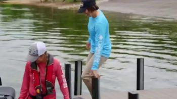 Tracker Boats TV Spot, 'More Than a Boat: $300 Gift Card' - Thumbnail 4