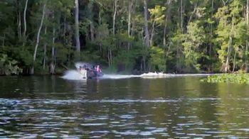 Tracker Boats TV Spot, 'More Than a Boat: $300 Gift Card' - Thumbnail 6