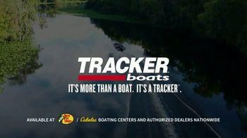 Tracker Boats TV Spot, 'More Than a Boat: $300 Gift Card' - Thumbnail 8