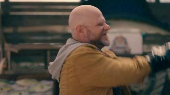 Big O Tires TV Spot, 'Fishmonger' - Thumbnail 4