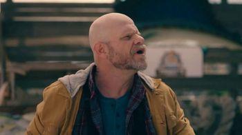 Big O Tires TV Spot, 'Fishmonger' - Thumbnail 5