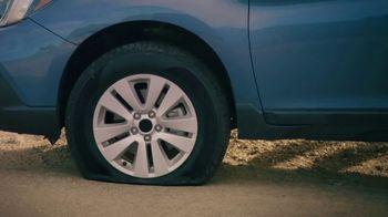 Big O Tires TV Spot, 'Fishmonger' - Thumbnail 6