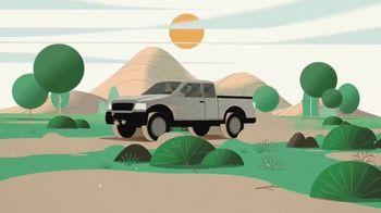 TrueCar TV Spot, 'This Is Chet' - Thumbnail 2