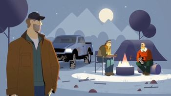 TrueCar TV Spot, 'This Is Chet' - Thumbnail 3