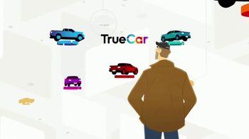 TrueCar TV Spot, 'This Is Chet' - Thumbnail 5
