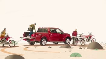 TrueCar TV Spot, 'This Is Chet' - Thumbnail 8