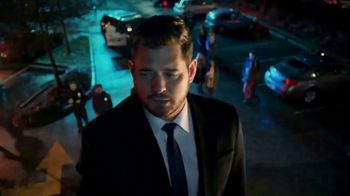 bubly TV Spot, 'Code Bubly: Bublé Is at It Again' Featuring Michael Bublé - Thumbnail 4