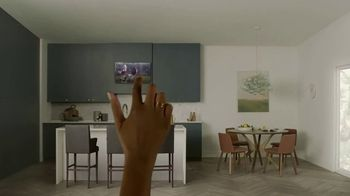 Velux Skylights TV Spot, 'Perfect Compromise' - 140 commercial airings