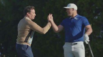Michelob ULTRA TV Spot, 'Working Out' Featuring Jimmy Fallon, John Cena - Thumbnail 5