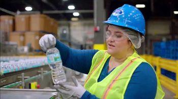 Nestle Waters TV Spot, 'Laine: Florida Springs' - Thumbnail 4