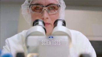 Nestle Waters TV Spot, 'Laine: Florida Springs' - Thumbnail 7
